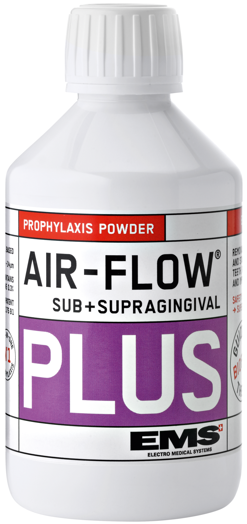 Порошок  AIR-FLOW PLUS